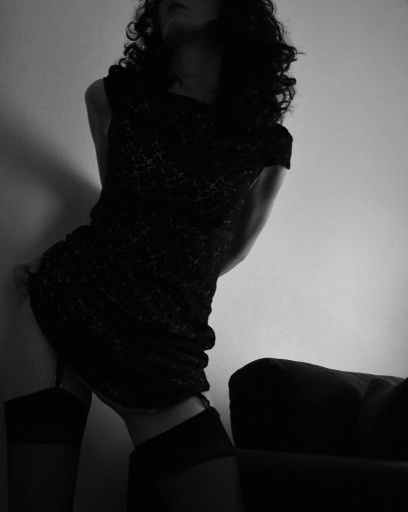 55_Femme Fatale