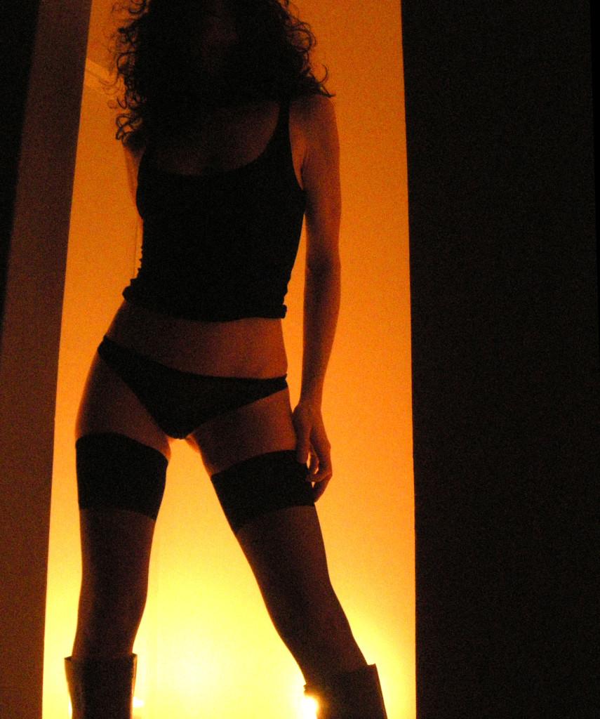 34_firelight