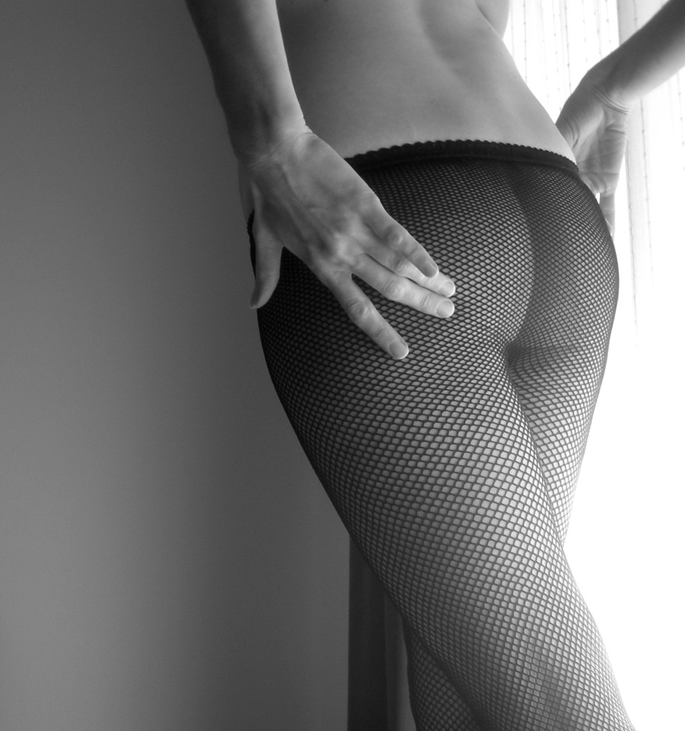 62_fishnet @ door