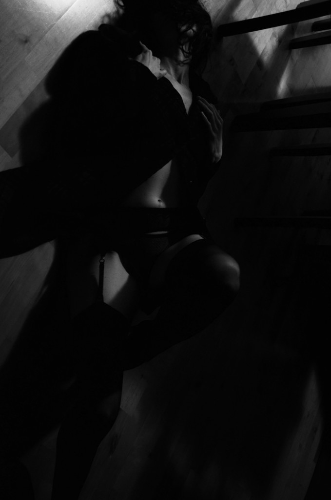 70_In shadows...