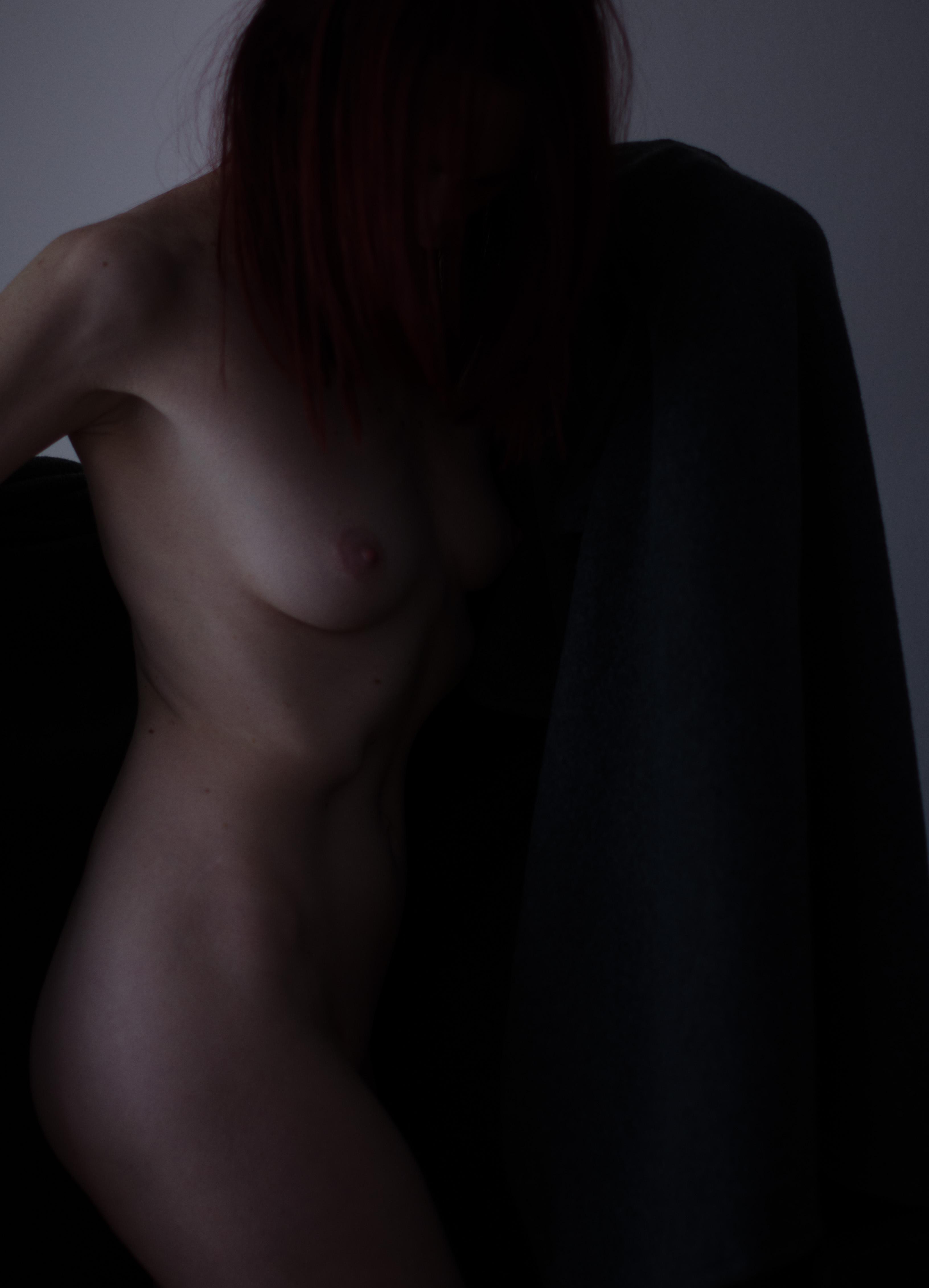 185_Serenity_1